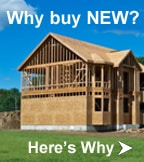 Why_Buy_New