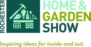 Home Garden Show Find The Home Pros