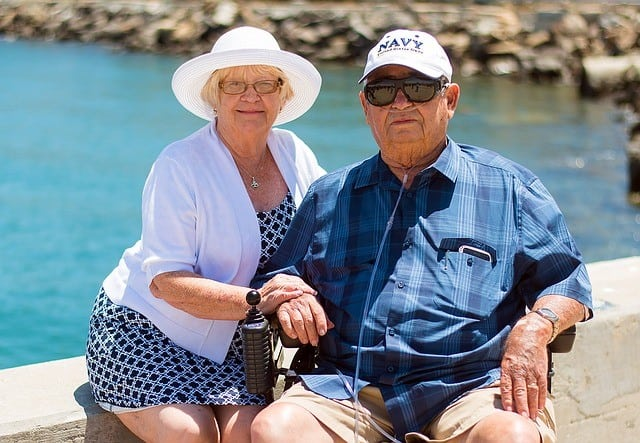 The Best Tips on Estate Planning for Seniors