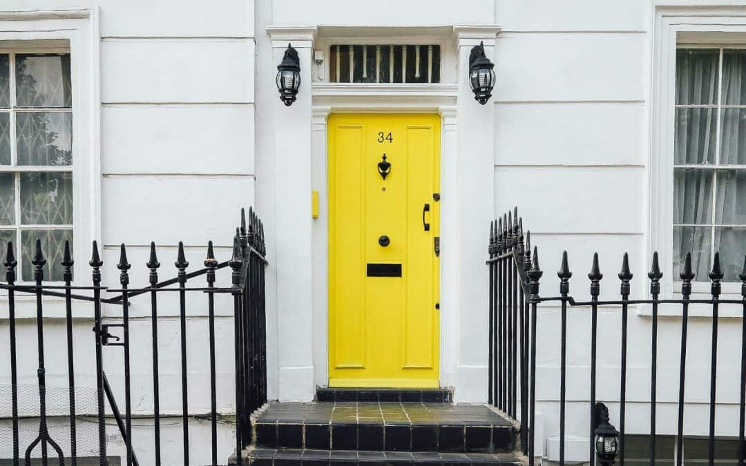 How to Make the Most of Your Home Downsize