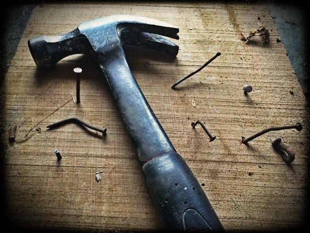 Home Maintenance Tips to Keep Your Home Like New