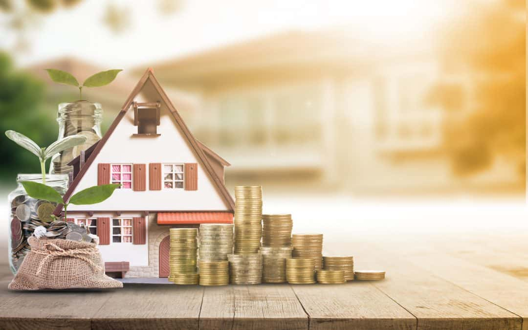 Understanding When A Home Improvement Increases Market Value