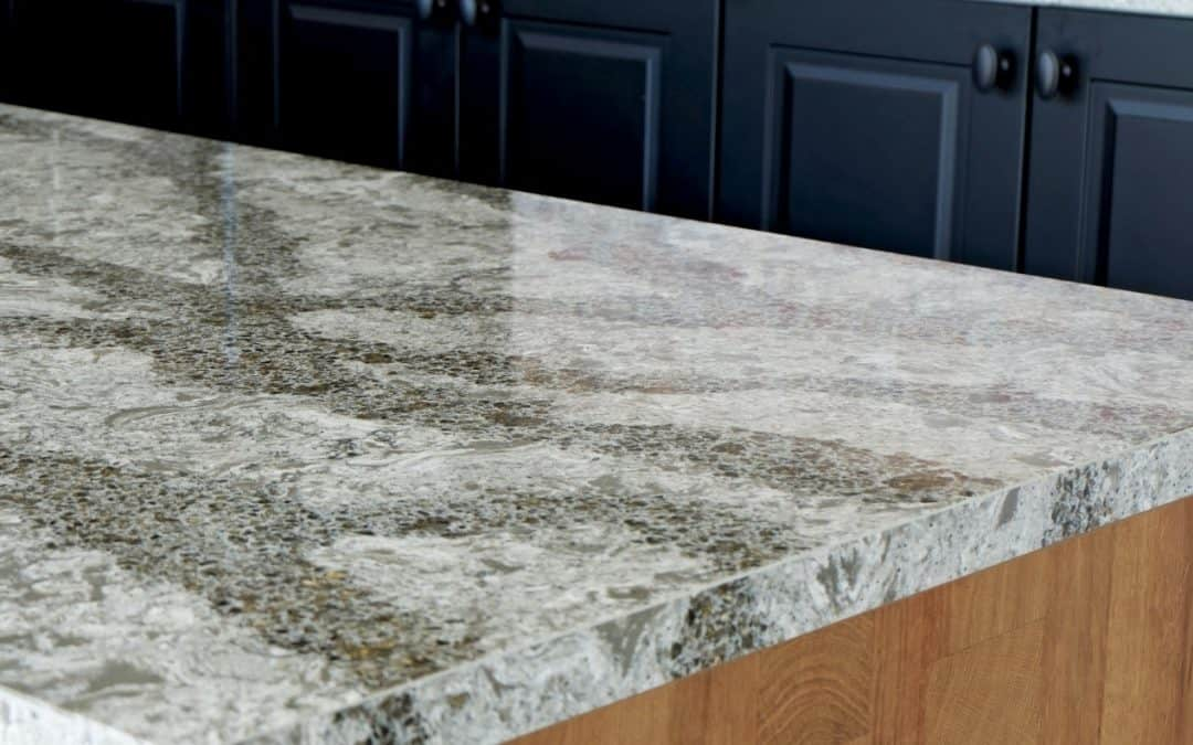 Kitchen Countertop Guide: 5 Interesting Facts About Quartz