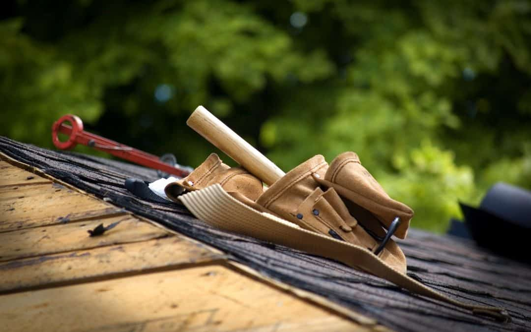 How to Choose the Best Roofing Company in Your Area