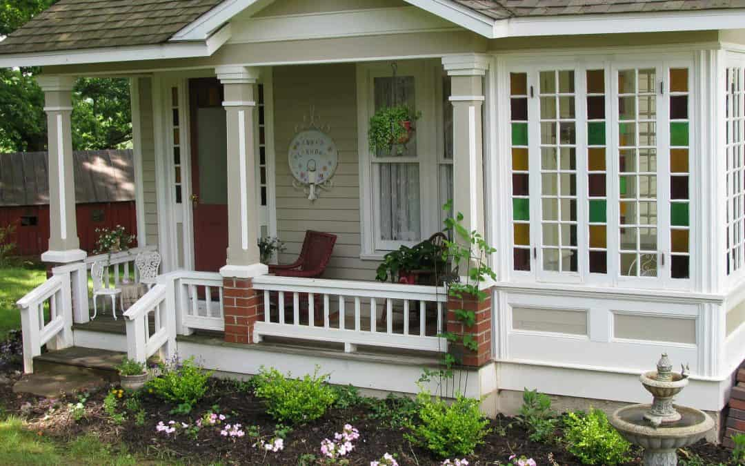 Housing Trend: Interest in Accessory Dwelling Units Growing