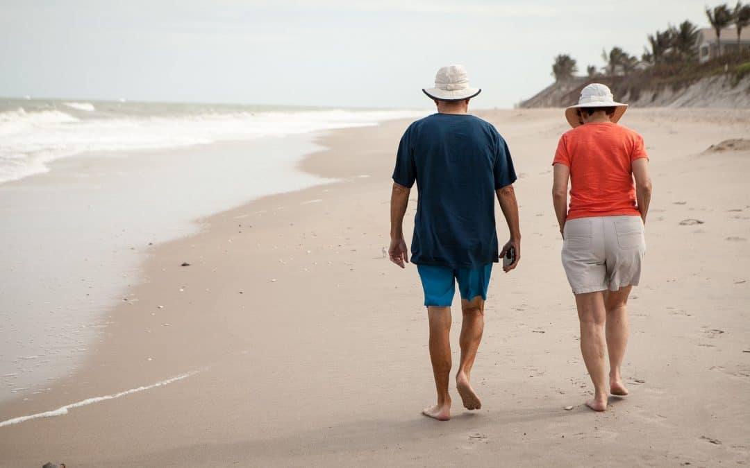 Retirement 101: How to Choose Where and When to Retire
