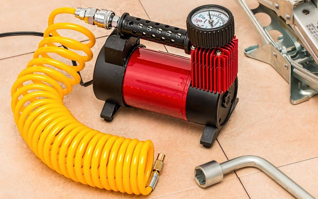 The Best Air Compressor Home Tips
