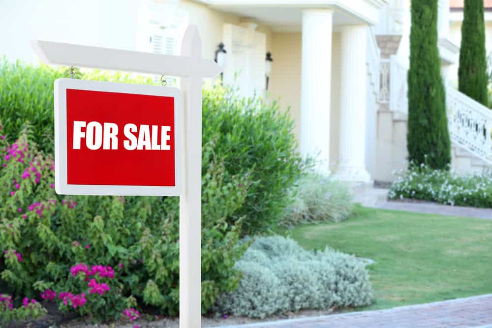 Key Tips to Prepare Your Home for Selling