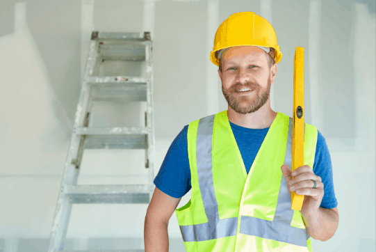 6 Benefits of Hiring a Pro When Considering Drywall