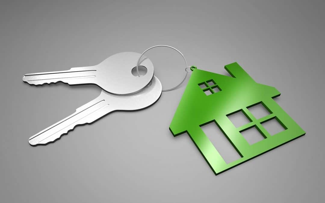 7 Reasons Why to Buy Foreclosed Homes