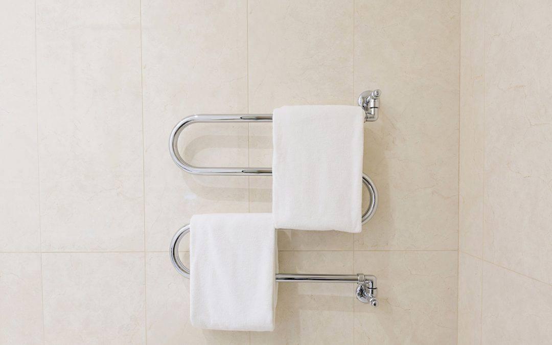 5 Inexpensive Bathroom Renovation Ideas