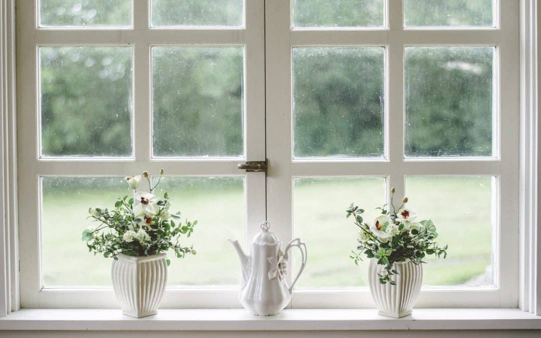 Best Ways to Keep Your Home Windows in Top Shape for Many Years Ahead