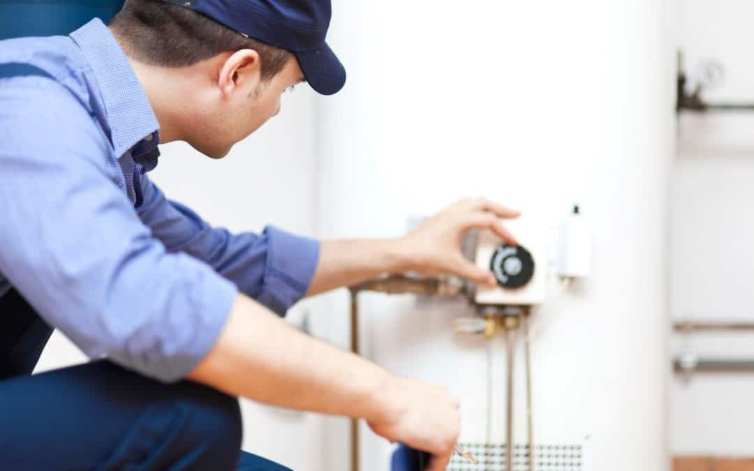 Tips When Purchasing a Brand New Water Heater