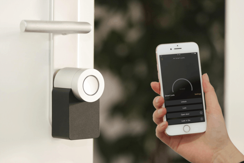 Best Home Security Systems You Can Set Up On Your Own