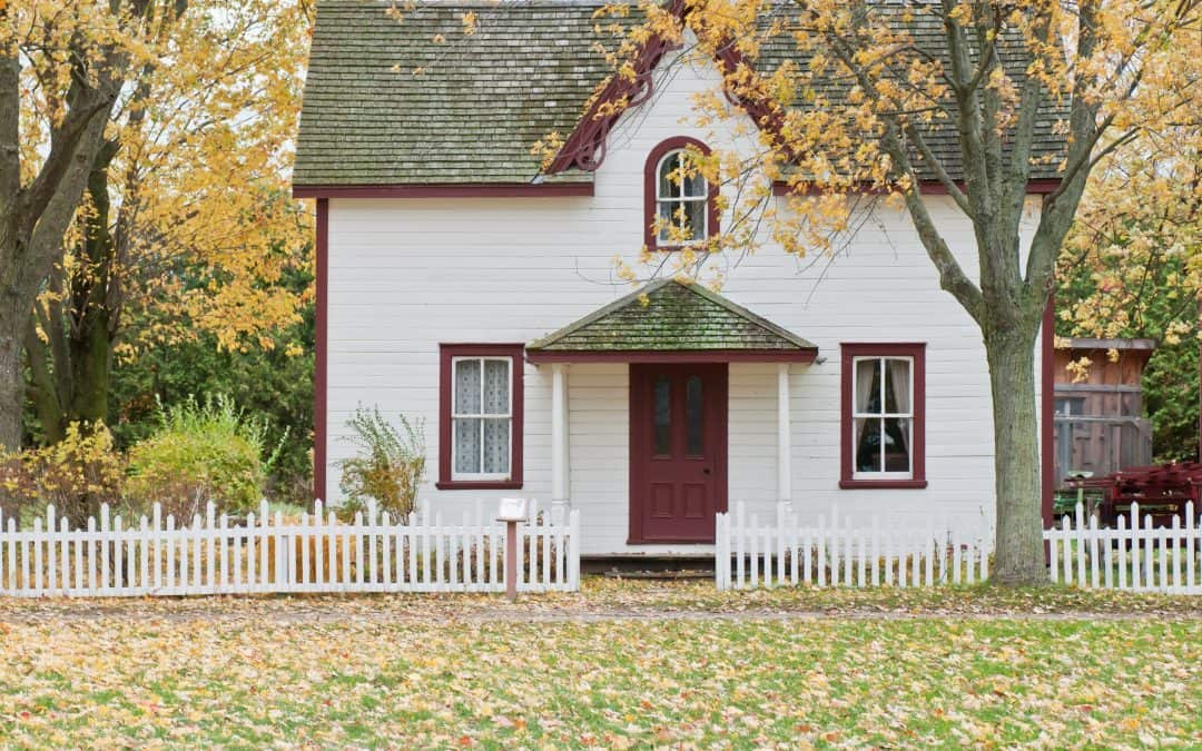 How To Choose The Best Home Warranty Plan For Your House Find The Home Pros