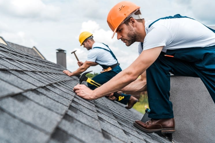Can Roofing Contractor Nj Really Help